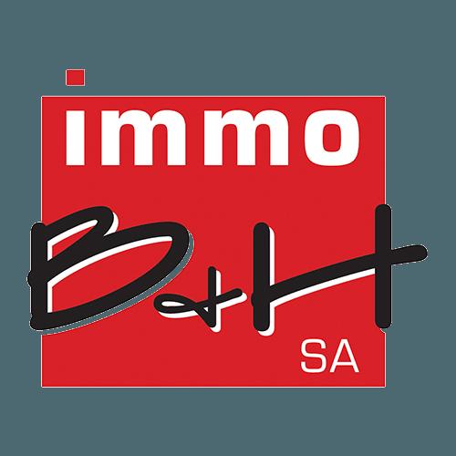Immo B&H